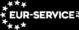 Eur Service